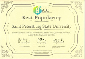 asc-17-best-popularity.jpg